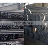 204 grade stainless steel sheet in china,Hot selling 304/304L Stainless Steel Sheet price,304 316 stainless steel sheet
