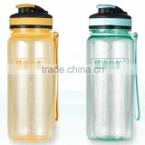Wholesale different size triton sport water bottle sport water bottle caps