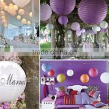 beautiful balloon ribbon candy bag colorful paper followers sweet wedding decorations