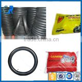 3.00-18 2.75-17 2.75-18 3.00-18 90/90-18 motorcycle tire butyl tube inner tubes                                                                                                         Supplier's Choice