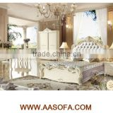 Italian bedroom set bunk bed for adult chinese restaurant furniture