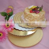 cake <b>board</b>s and drums <b>wholesale</b>s