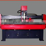 2015 high quality 1325 woodworking table router