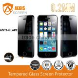 alibaba express screen protector mobile accessories in GuangZhou Market