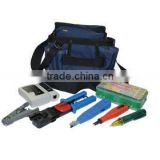 Popular electrical Network Tool Kit