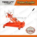 Widely Use Top Quality floor transmission jacks