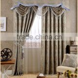 Quality products plastic pearl bead curtain interesting products from china