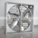 negative pressure fan for green house/poultry/workshop/industry
