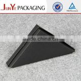 alibaba china hot sale fashion recycled custom made delicate cardboard odd shaped boxes