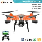 2.4G FPV Long Distance Drone Toys & hobbies, toys & hobbies rc hobby with HD Camera                                                                         Quality Choice                                                     Most Popular