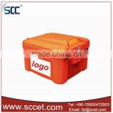 Food box for delivery hot, food delivery box for Motorcycle, food delivery bike box