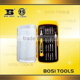 18PC precision screwdriver