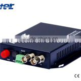 2 channel video to vga converter any video converter bnc to fiber video converter