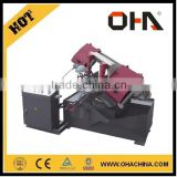 "INTL ""OHA"" Brand S-280R Sawing Machine, circular saw, automatic gem cutting machine"