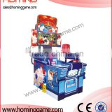 Live Boxer redemption game machine /hot sale game machine / boxing game machine for sale
