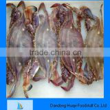 High quality frozen baby blue crabs