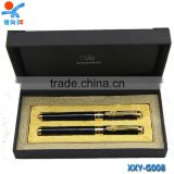 stationery couples gift box pen set