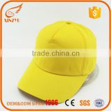 Fashion promotional 5 panel cycling hats lightweight cotton baseball caps                                                                                                         Supplier's Choice