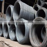 8-60mm Diameter and HRB335 HRB500 HRB400 Grade wire rods
