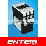 CJX2 (LC1-D) Series AC Contactor, DC contactor, magnetic ac contactor