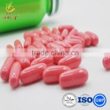 OEM Factory price high quality Collagen soft capsule, collagen softgel capsules