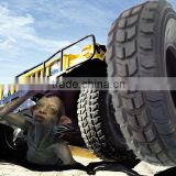 mud grip tires boggerDirect Lakesea 4x4 SUV extreme off road tire , M*s military tyre 37x12.5r16.5 10PR