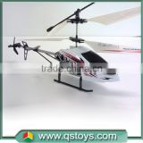 NEW ARRIVAL!!2 ch top selling helicopters,adult airplane toys,led fly helicopters
