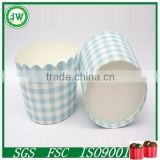 Colorful mini paper muffin cups /paper cake container /mini disposable cupcake cups wholesale with SGS certificate