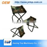 Hot China Products Wholesale Lightweight Folding Fishing Stool