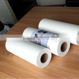 Premium factory wholesale printer transfer film/screen printing paper/sublime heat transfer paper
