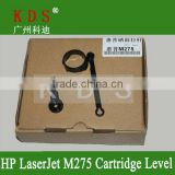Original cartrideg lock for hp M275NW M175a M175NW 1025 cartridge level for hp laser printer