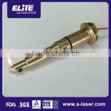 2014 Cross made in China alunimium anodized/brass diode laser,445nm laser diode