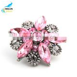 Snap Press Button Jewelry,Fashion Jewelry Snap Press Button,Wholesale Snap Button Fit Bracelet