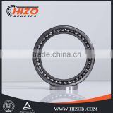 Chinese bearing manufacturer wheel bearing hubs single row 2RS 2Z OPEN ABEC-1 inch ball bearing