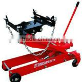 1 ton low transmission jacks for sale