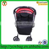 Large capacity baby car back bag custom