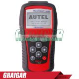 Autel MaxiScan MS509 OBDII / EOBD Most Economical Auto Code Reader for US / Asian / Europe cars MS 509 car code scanner