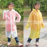 Raincoats +PVC rain coats Disposable pe poncho raincoat / PVC rain coats,PVC raincoat, poncho