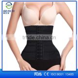 2016 new womens body suit tummy slimming waist cincher/ Women Slimmer Body Shaping Waist