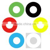 Wholesale 120 models Crazy contact lenses Halloween Cosplay Contact Lenses Sharingan Stock / Low Price