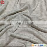 Bamboo Pattern Fabric Bamboo Fabric Curtains