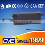 Low price various plug constant voltage 12v 8a ac dc 96W power adapter for Display Light