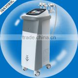 Stand Type Clinic Raynol Laser Multi-Function Eyebrow Removal Beauty Equipment Liposonix HIFU Super-Bright