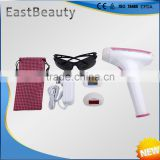 Skin Whitening Best Ipl Photo Facial Machine For Bikini Hair Removal Home Use Laser Hair Removal Equipment 560-1200nm