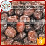 Wholesale fresh organic dried dates