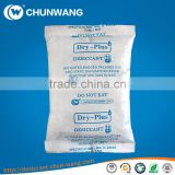 High Efficient Moisture Drying Agents 16Unit for Packaging Product