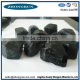 Ultrafine Tourmaline for Ceramic/ Water filter/Cosmetic/Textile use/Clothing industry/ waist support