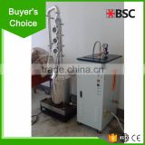 Industrial ethanol distillation equipment for sale