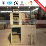 10-15t/h bamboo charcoal briquette machine with Ten years of experience in manufacturing