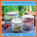 Pop up Mesh Cover Tent Food Cover